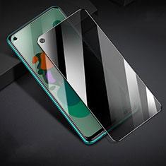 Film Protection Protecteur d'Ecran Verre Trempe Privacy M01 pour Huawei Nova 5i Pro Clair