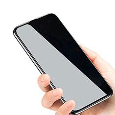Film Protection Protecteur d'Ecran Verre Trempe Privacy M01 pour Huawei Y9s Clair
