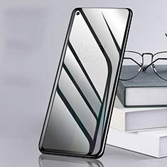 Film Protection Protecteur d'Ecran Verre Trempe Privacy M01 pour OnePlus 8 Clair