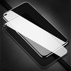 Film Protection Protecteur d'Ecran Verre Trempe Privacy M01 pour Realme X50m 5G Clair