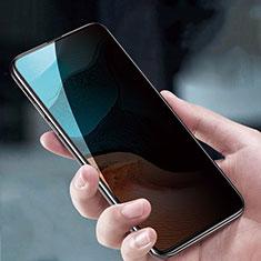 Film Protection Protecteur d'Ecran Verre Trempe Privacy M01 pour Xiaomi Redmi K30 Pro 5G Clair