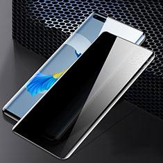 Film Protection Protecteur d'Ecran Verre Trempe Privacy M02 pour Huawei Mate 40 Pro Clair