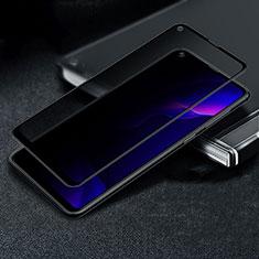 Film Protection Protecteur d'Ecran Verre Trempe Privacy M02 pour Huawei Nova 5i Pro Clair