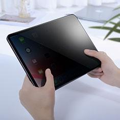 Film Protection Protecteur d'Ecran Verre Trempe Privacy pour Apple iPad Pro 12.9 (2018) Clair