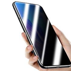 Film Protection Protecteur d'Ecran Verre Trempe Privacy pour Huawei Enjoy 20 Plus 5G Clair