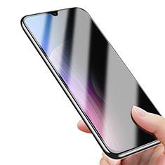 Film Protection Protecteur d'Ecran Verre Trempe Privacy pour Huawei Enjoy 20 Pro 5G Clair