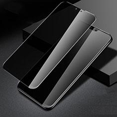 Film Protection Protecteur d'Ecran Verre Trempe Privacy pour Huawei Enjoy 9 Plus Clair