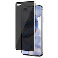 Film Protection Protecteur d'Ecran Verre Trempe Privacy pour Huawei Honor 30 Pro Clair