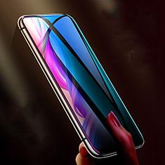 Film Protection Protecteur d'Ecran Verre Trempe Privacy pour Huawei Honor 9X Pro Clair