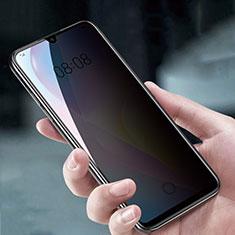Film Protection Protecteur d'Ecran Verre Trempe Privacy pour Huawei Nova 8 SE 5G Clair