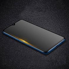 Film Protection Protecteur d'Ecran Verre Trempe Privacy pour Huawei Y6s Clair