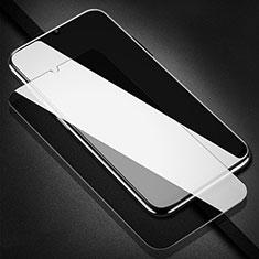Film Protection Protecteur d'Ecran Verre Trempe Privacy pour Oppo A91 Clair