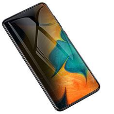 Film Protection Protecteur d'Ecran Verre Trempe Privacy pour Samsung Galaxy A30 Clair