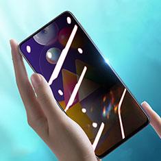 Film Protection Protecteur d'Ecran Verre Trempe Privacy pour Samsung Galaxy M31s Clair