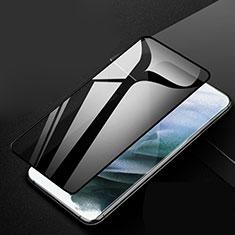 Film Protection Protecteur d'Ecran Verre Trempe Privacy pour Samsung Galaxy S21 Plus 5G Clair
