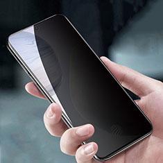 Film Protection Protecteur d'Ecran Verre Trempe Privacy pour Vivo X60 5G Clair