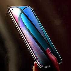 Film Protection Protecteur d'Ecran Verre Trempe Privacy pour Xiaomi Mi 10 Clair