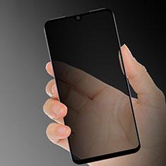 Film Protection Protecteur d'Ecran Verre Trempe Privacy pour Xiaomi Redmi 7 Clair