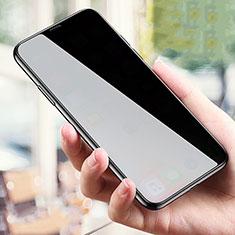 Film Protection Protecteur d'Ecran Verre Trempe Privacy pour Xiaomi Redmi 8A Clair