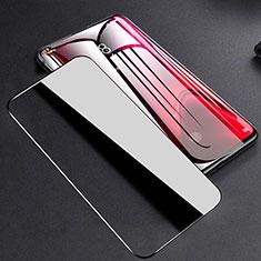 Film Protection Protecteur d'Ecran Verre Trempe Privacy pour Xiaomi Redmi K20 Clair
