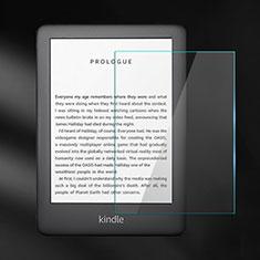 Film Protection Verre Trempe Protecteur d'Ecran pour Amazon Kindle 6 inch Clair