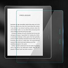 Film Protection Verre Trempe Protecteur d'Ecran pour Amazon Kindle Oasis 7 inch Clair
