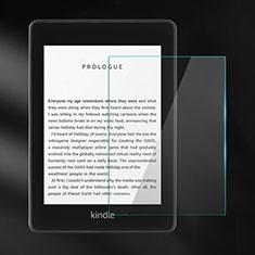 Film Protection Verre Trempe Protecteur d'Ecran pour Amazon Kindle Paperwhite 6 inch Clair
