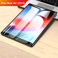 Film Protection Verre Trempe Protecteur d'Ecran pour Apple iPad Air 3 Clair