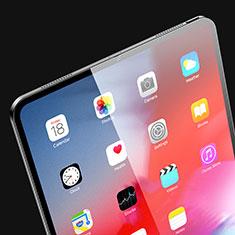 Film Protection Verre Trempe Protecteur d'Ecran pour Apple iPad Pro 11 (2018) Clair