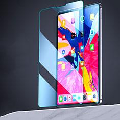 Film Protection Verre Trempe Protecteur d'Ecran pour Apple iPad Pro 11 (2020) Clair
