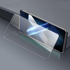 Film Protection Verre Trempe Protecteur d'Ecran pour Huawei Enjoy 20 Plus 5G Clair