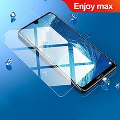 Film Protection Verre Trempe Protecteur d'Ecran pour Huawei Enjoy Max Clair