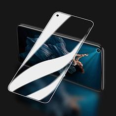 Film Protection Verre Trempe Protecteur d'Ecran pour Huawei Honor 20S Clair