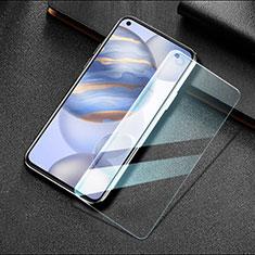 Film Protection Verre Trempe Protecteur d'Ecran pour Huawei Honor 30 Clair