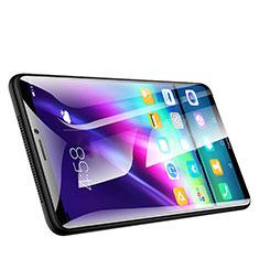 Film Protection Verre Trempe Protecteur d'Ecran pour Huawei Honor Note 10 Clair