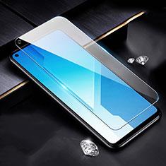 Film Protection Verre Trempe Protecteur d'Ecran pour Huawei Honor Play4 5G Clair