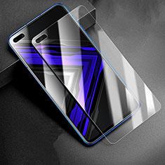 Film Protection Verre Trempe Protecteur d'Ecran pour Huawei Honor Play4 Pro 5G Clair