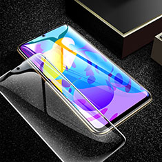 Film Protection Verre Trempe Protecteur d'Ecran pour Huawei Honor X10 Max 5G Clair