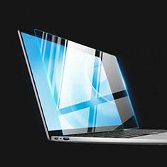 Film Protection Verre Trempe Protecteur d'Ecran pour Huawei MagicBook Pro (2020) 16.1 Clair