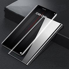 Film Protection Verre Trempe Protecteur d'Ecran pour Huawei Mate 40 RS Clair
