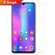 Film Protection Verre Trempe Protecteur d'Ecran pour Huawei P Smart (2019) Clair