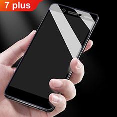 Film Protection Verre Trempe Protecteur d'Ecran pour Nokia 7 Plus Clair