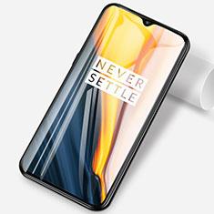 Film Protection Verre Trempe Protecteur d'Ecran pour OnePlus 7 Clair