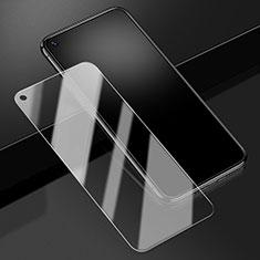 Film Protection Verre Trempe Protecteur d'Ecran pour Oppo A72 5G Clair
