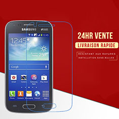 Film Protection Verre Trempe Protecteur d'Ecran pour Samsung Galaxy Ace 3 S7270 S7272 S7275 Clair