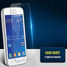 Film Protection Verre Trempe Protecteur d'Ecran pour Samsung Galaxy Core Mini G3568V Clair