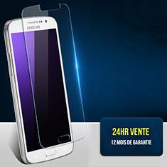 Film Protection Verre Trempe Protecteur d'Ecran pour Samsung Galaxy Grand 2 G7102 G7105 G7106 Clair