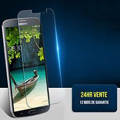 Film Protection Verre Trempe Protecteur d'Ecran pour Samsung Galaxy Mega 6.3 i9200 i9205 Clair