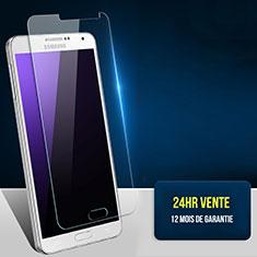 Film Protection Verre Trempe Protecteur d'Ecran pour Samsung Galaxy Note 3 Neo N7505 Lite Duos N7502 Clair
