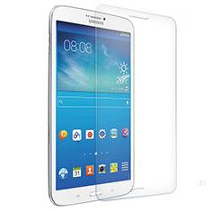 Film Protection Verre Trempe Protecteur d'Ecran pour Samsung Galaxy Tab 3 8.0 SM-T311 T310 Clair